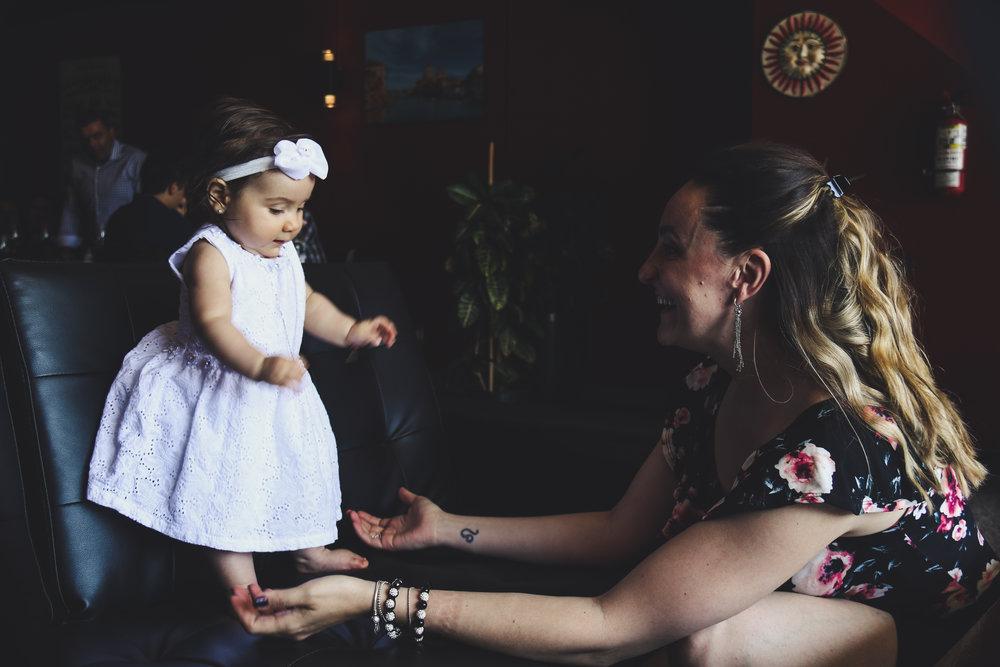 Ellie May Baptism at Salto 2018-13.jpg