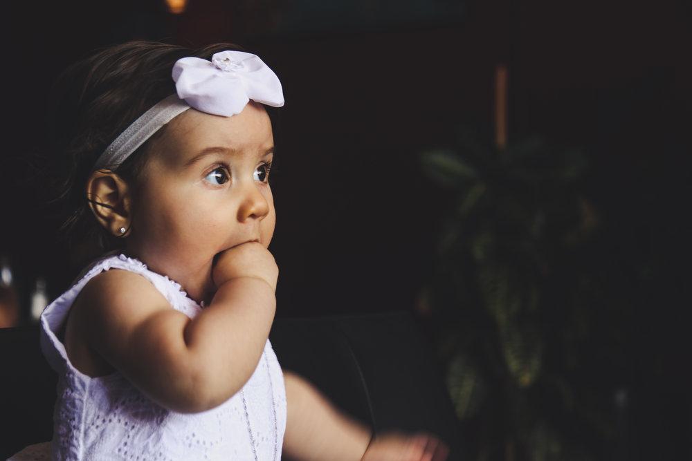 Ellie May Baptism at Salto 2018-16.jpg