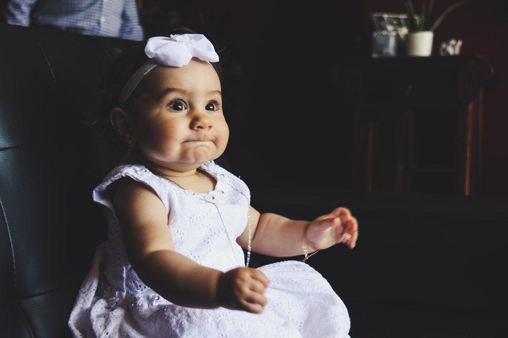 Ellie May Baptism at Salto 2018-22.jpg