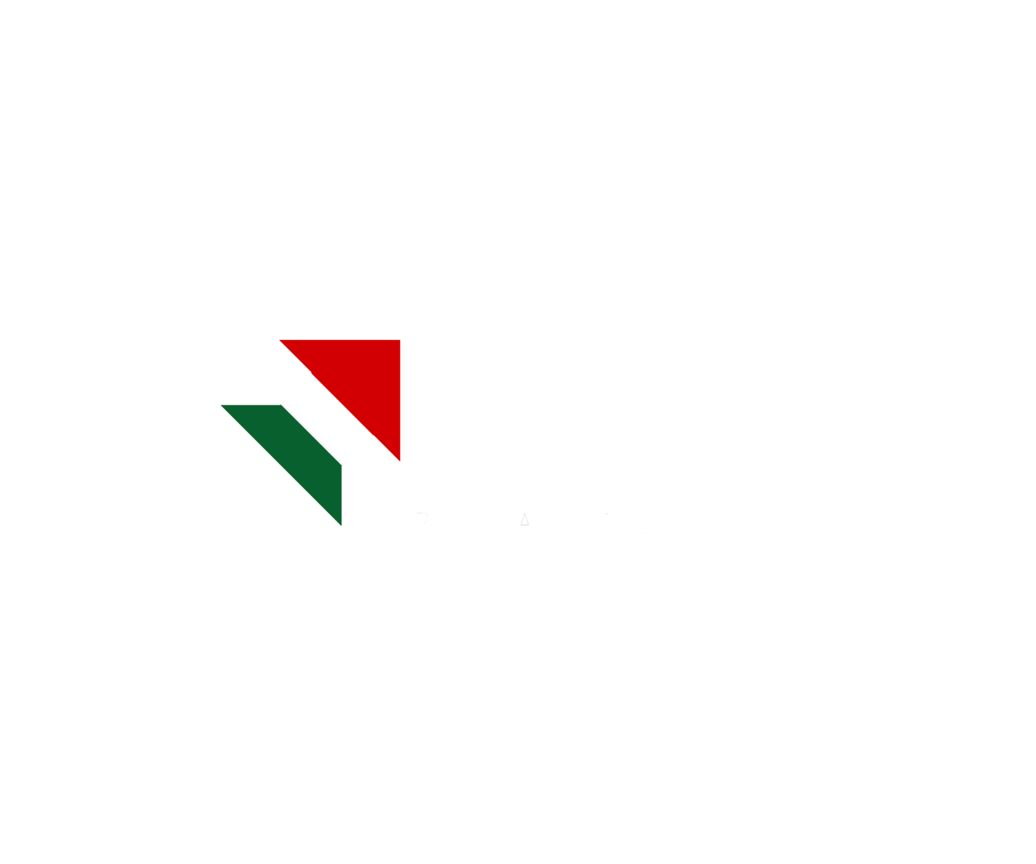 Salto Restaurant & Bar
