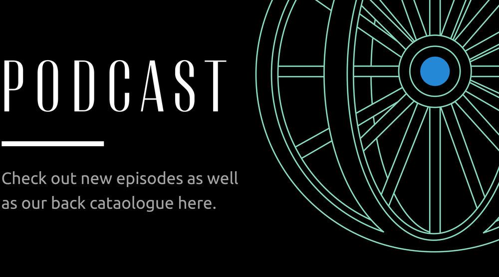 Podcast-image3.jpg