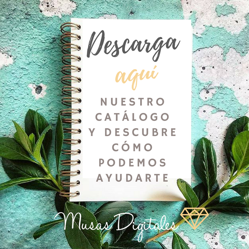 Musas-Digitales-catalogo2.png