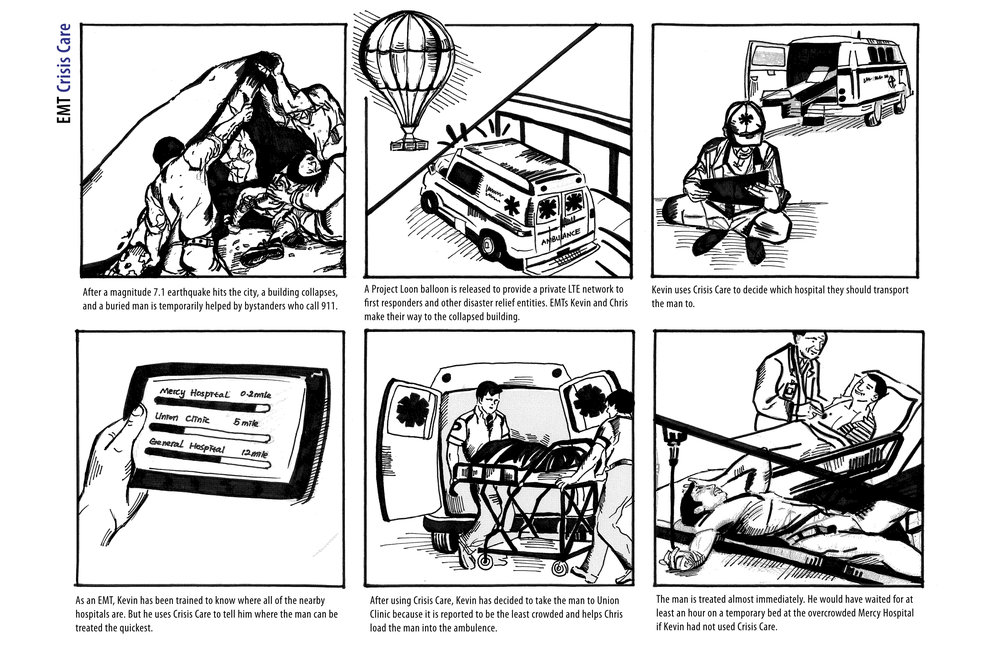 Storyboards2.jpg