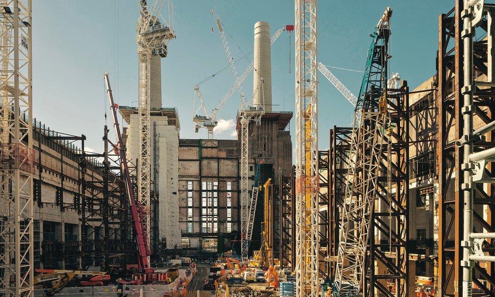 PowerHouse_Construction.jpg