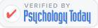 Verified by Psychology Today.JPG