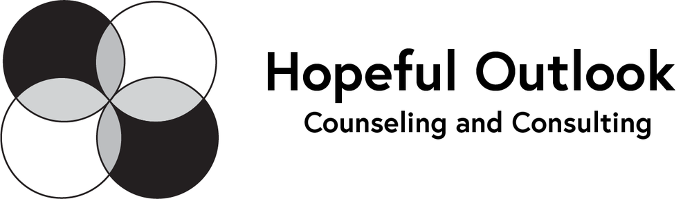 HopefulOutlook_w_name_logo_v1 (1).png