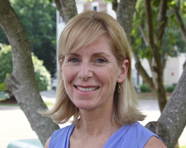 Laura Prescott, MS, MBTI