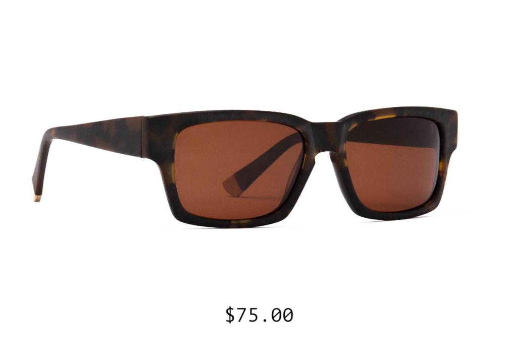 Proof Eyewear Sunglasses