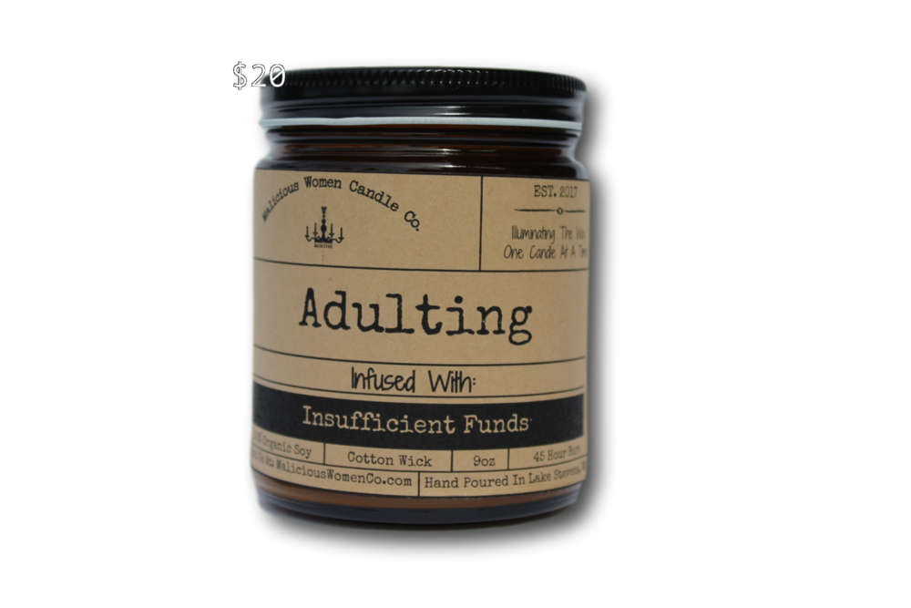 malicious candle co 20.png