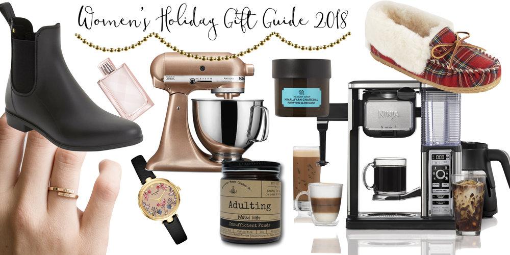 womens gift guide.001.jpeg