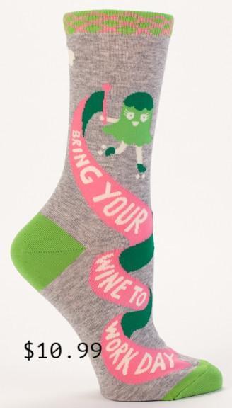 johns crazy socks 10.99.jpg