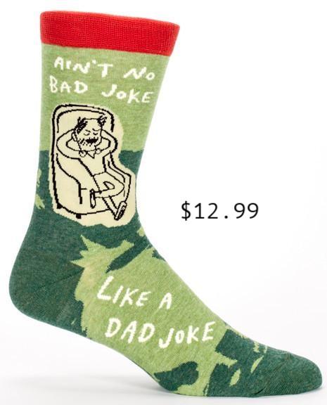 johns crazy socks 12.99.jpg