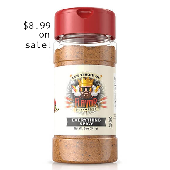 8.99 flavor god sale.jpg