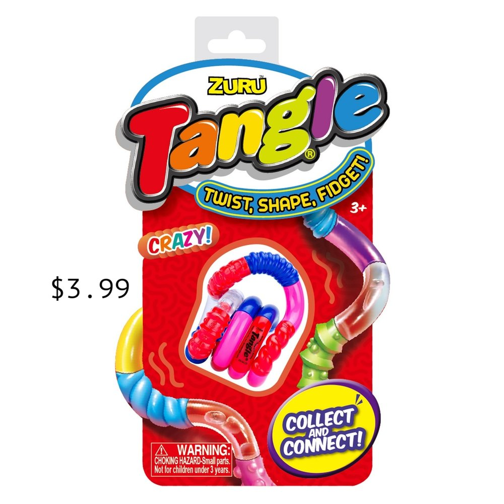 tangle target 3.99.jpg