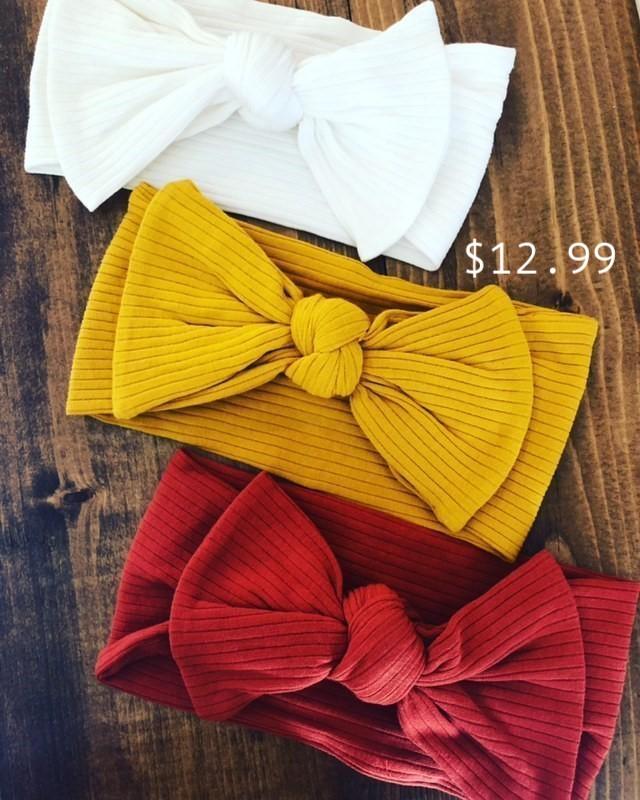 oversize_bow_headbands_1024x1024@2x.jpg