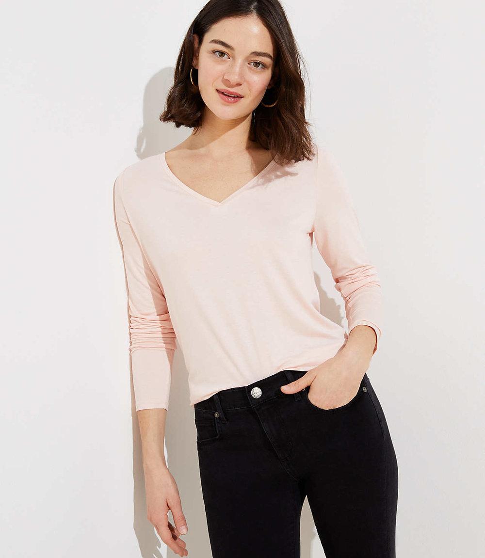pink top.jpg