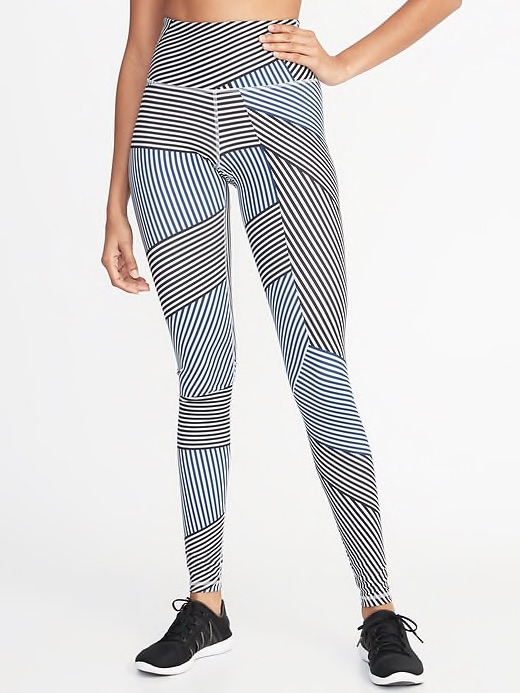 old navy active pant.jpg