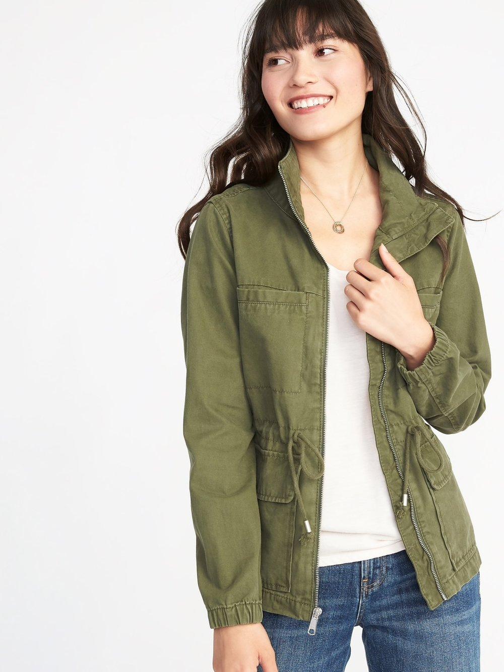 green spring jacket.jpg