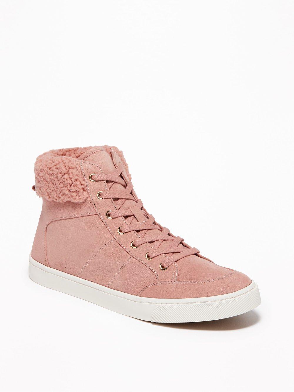 sherpa shoe.jpg