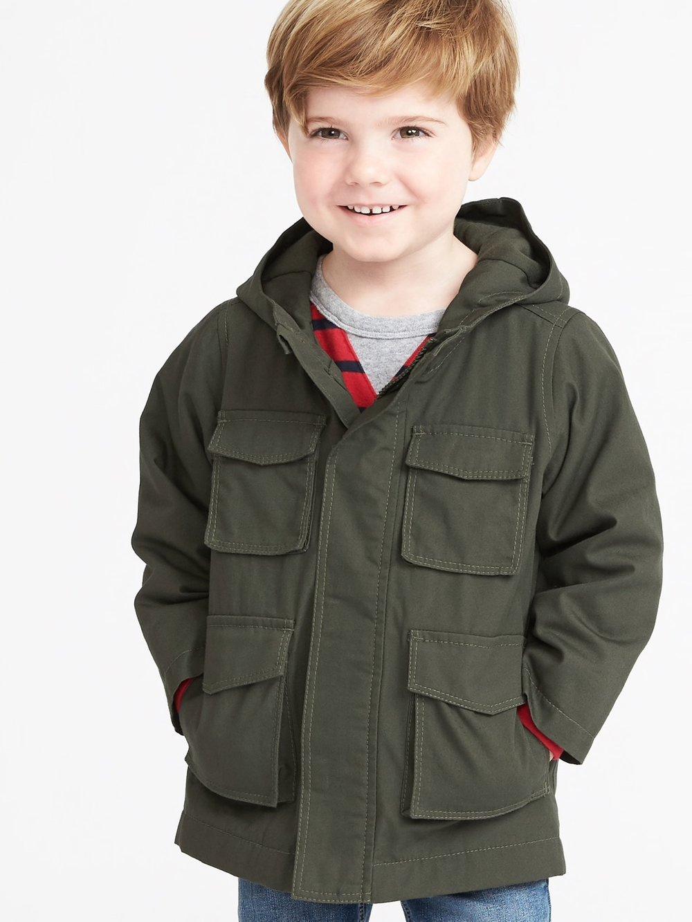 boys utility jacket.jpg