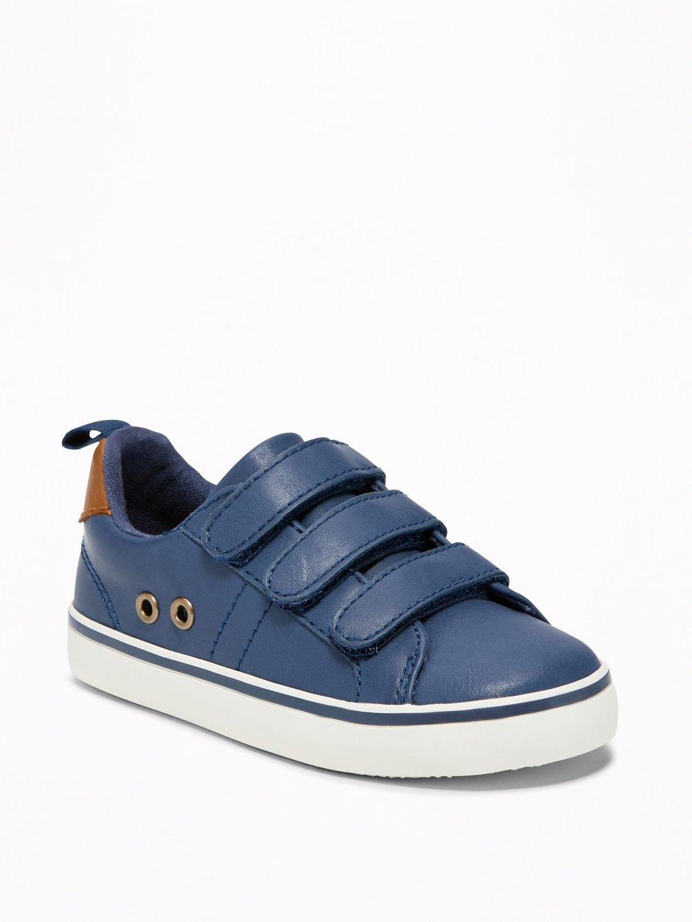 toddler boy shoe.jpg