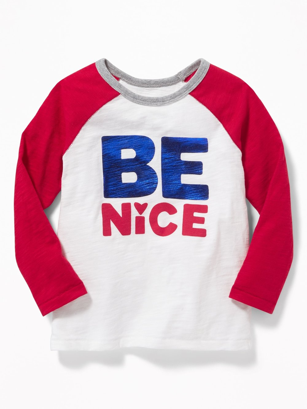 be nice boys tee.jpg