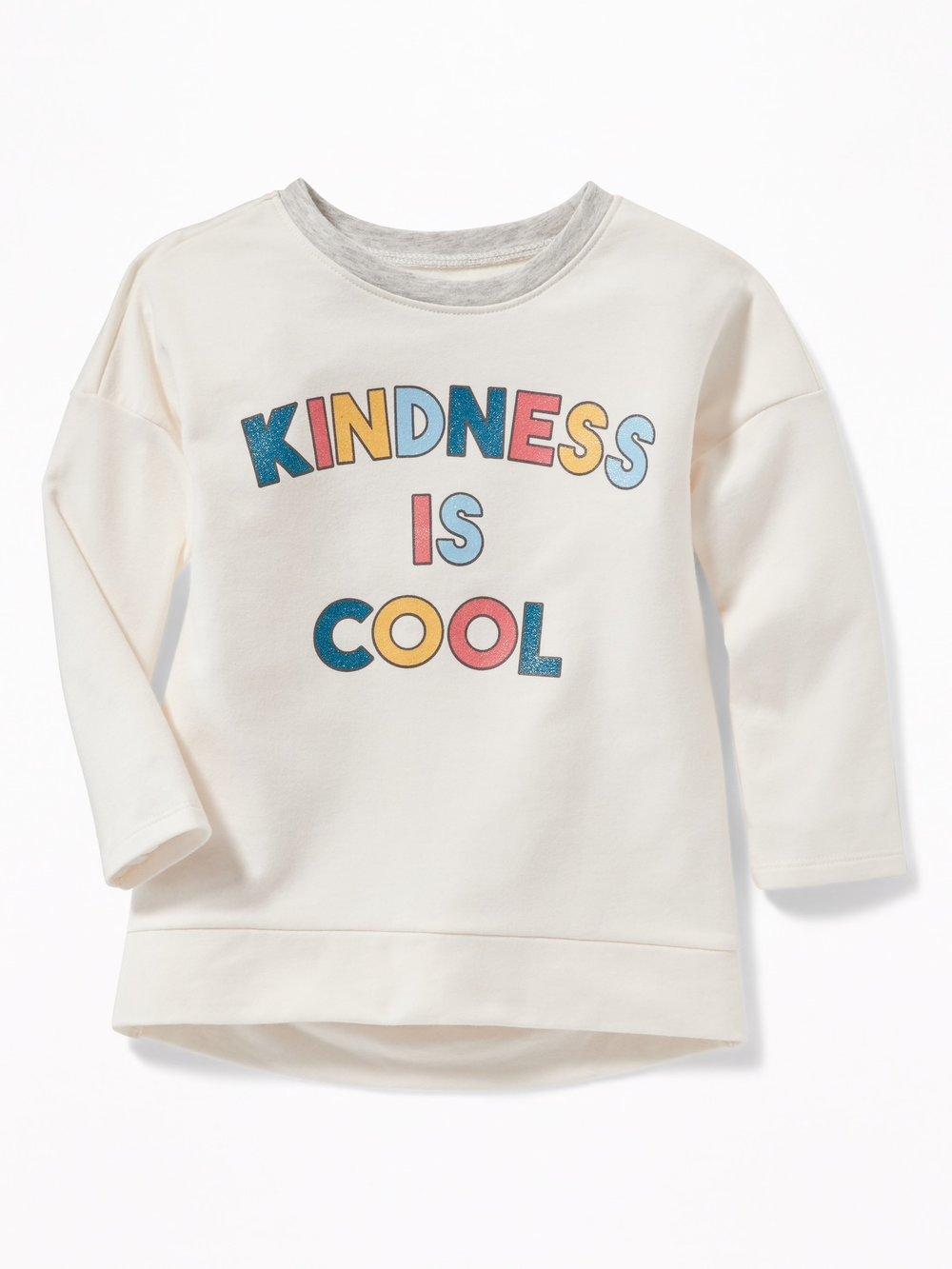 kindness is cool sweatshirt.jpg