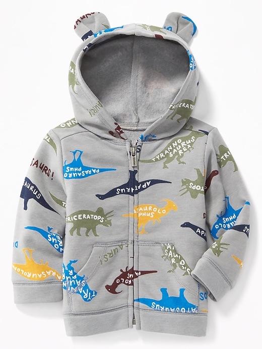 baby dino hoodie.jpg