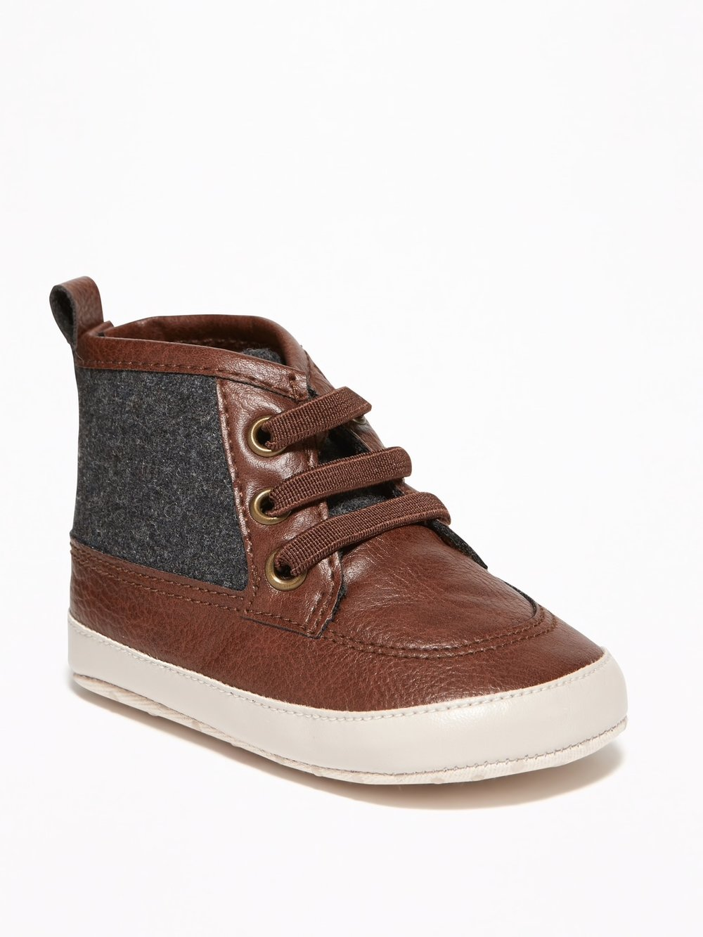 baby boy boots.jpg