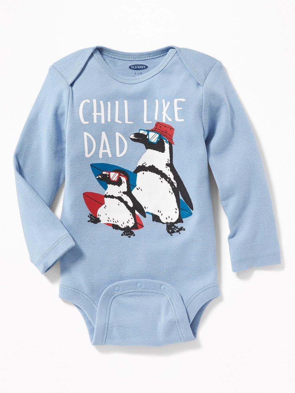 penguin onesie.jpg