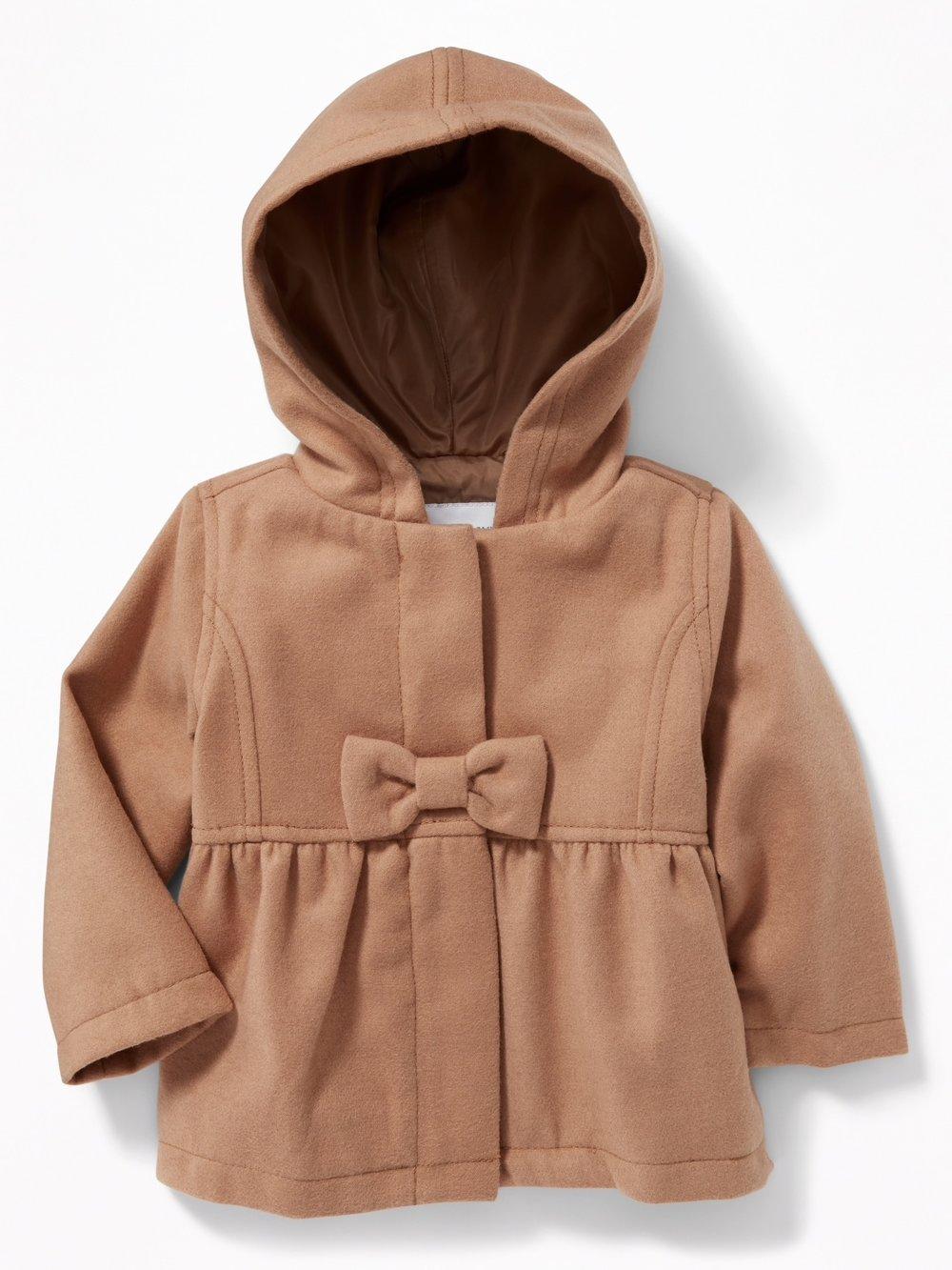 bow baby jacket.jpg