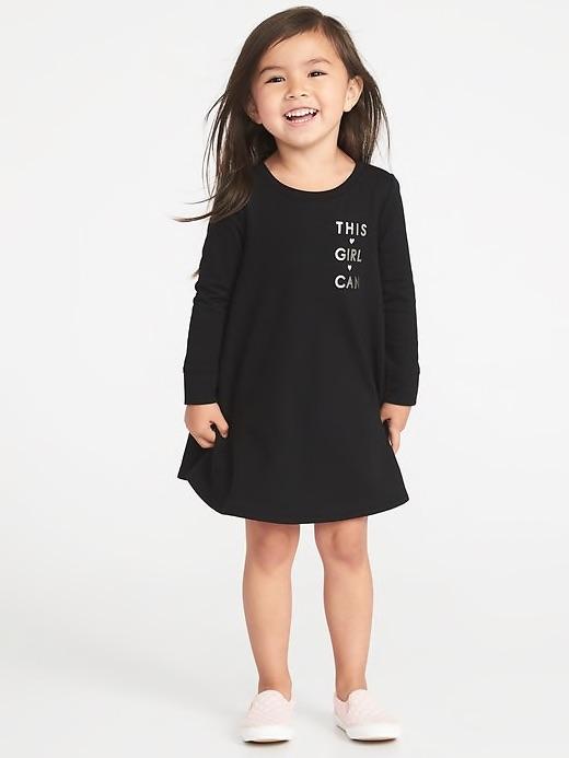 this girl can dress.jpg