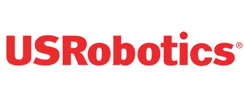 USRobotics