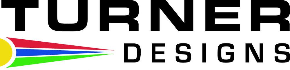 turner designs