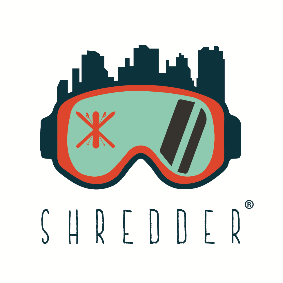Shredder Wheat Ridge