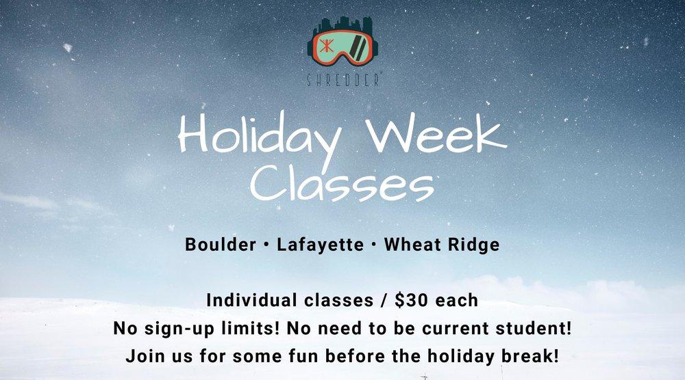 Holiday Week - Website.jpg