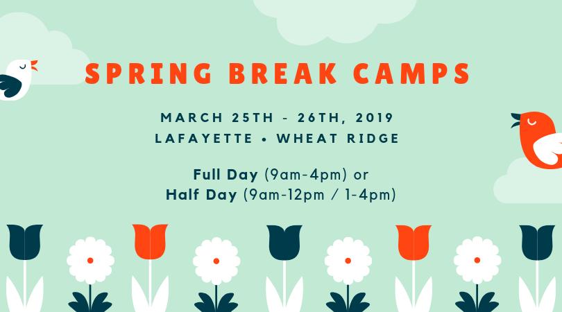 Shredder Spring Break Camps - Website.png