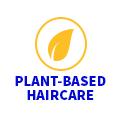 planticon2.png
