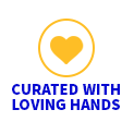 lovinghands_icon2.png