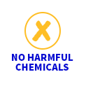 nochemicals2.png