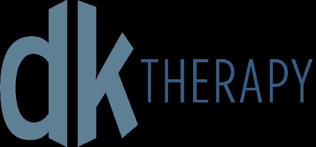 DKTherapyLogo.png