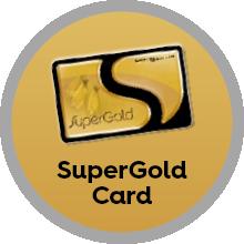 Promo_SuperGold.png