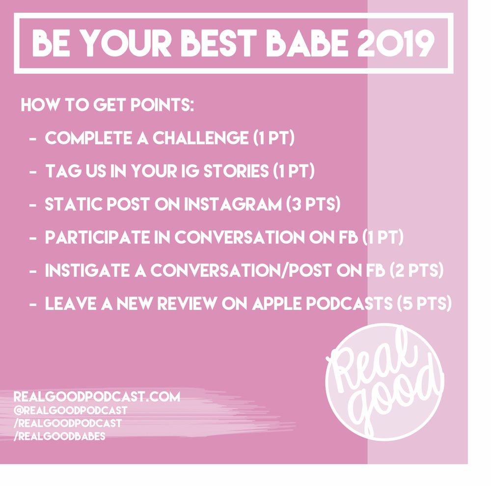 Best_babe_Rules.jpg