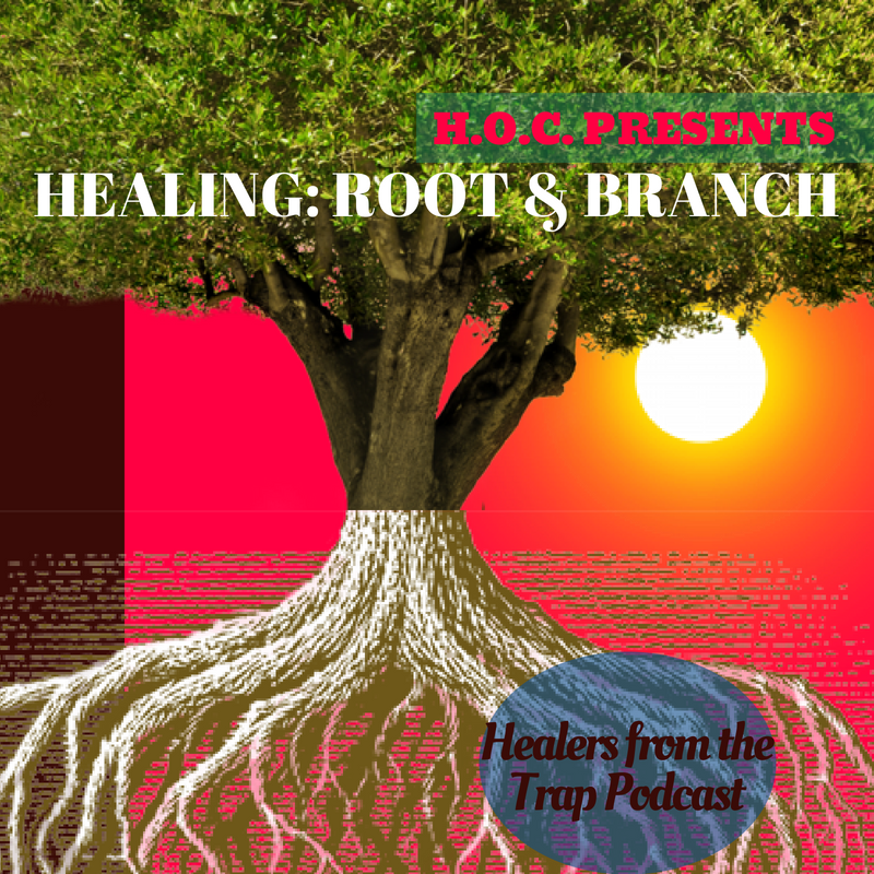 HEALING_ ROOT & BRANCH (3).png