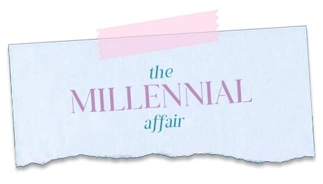 The Millennial Affair