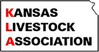 ENDORSED BY KANSAS LIVESTOCK ASSOCIATION