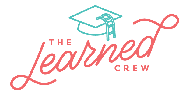 The Learned Crew
