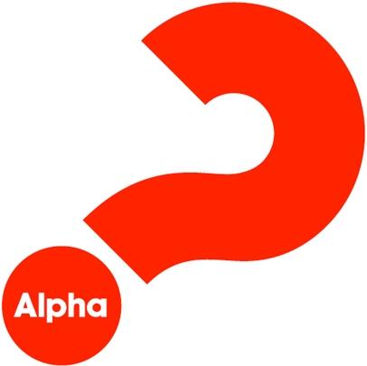 alpha photo.jpg