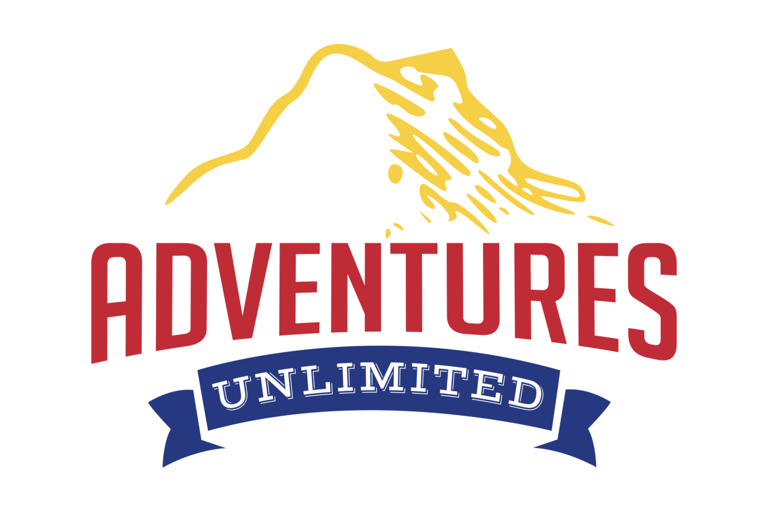 Adventures Unlimited