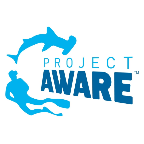 logoproject-aware.jpg